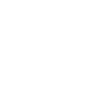 25years-badge