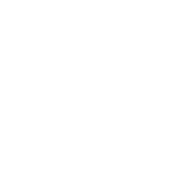 toptier-badge